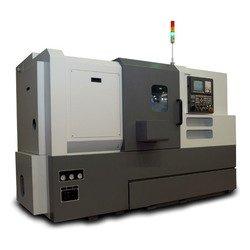 TFT/LCD 製程設備板金加工
